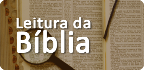 img_home_leiturabiblia
